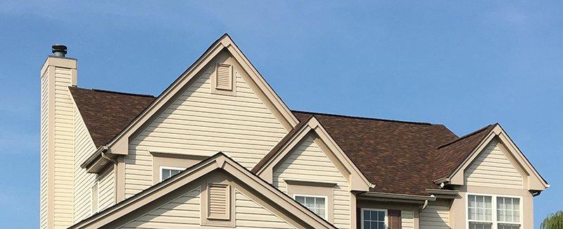 Farnsworth, Port Barrington, IL Owens Corning Asphalt Roofing - TruDefinition Duration in Brownwood