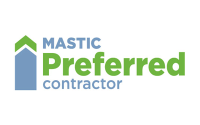 Mastic Preferred Contractor